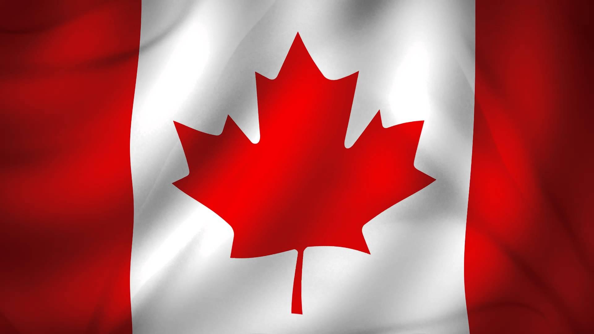 15 de Febrero: Día de la bandera de Canadá