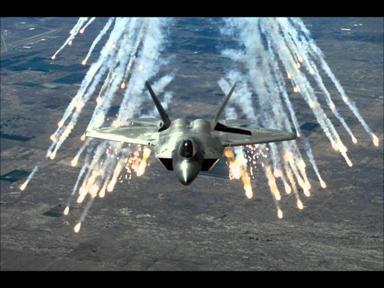Se aclaran prioridades de gobierno de Estados Unidos: mas gasto militar