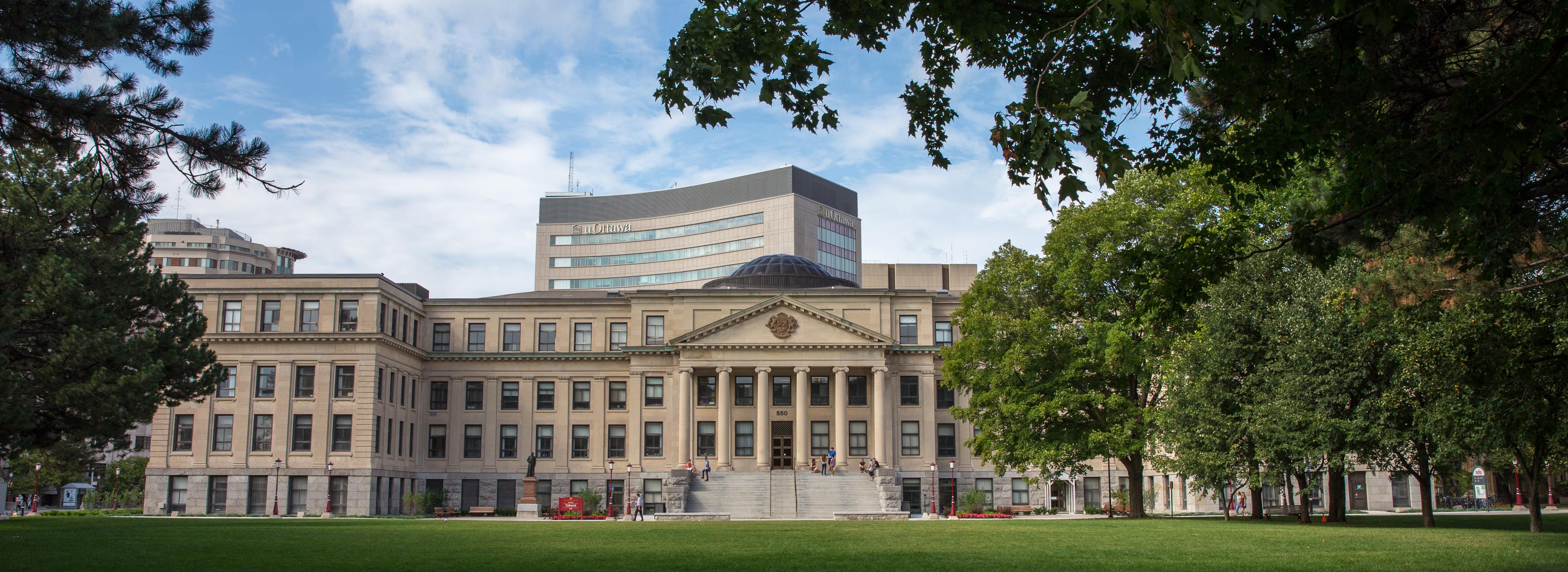 Conmemoran en Ottawa los 40 años de la primera editorial en español en Canadá: Cordillera