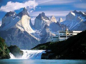 3666-hotel-explora-patagonia