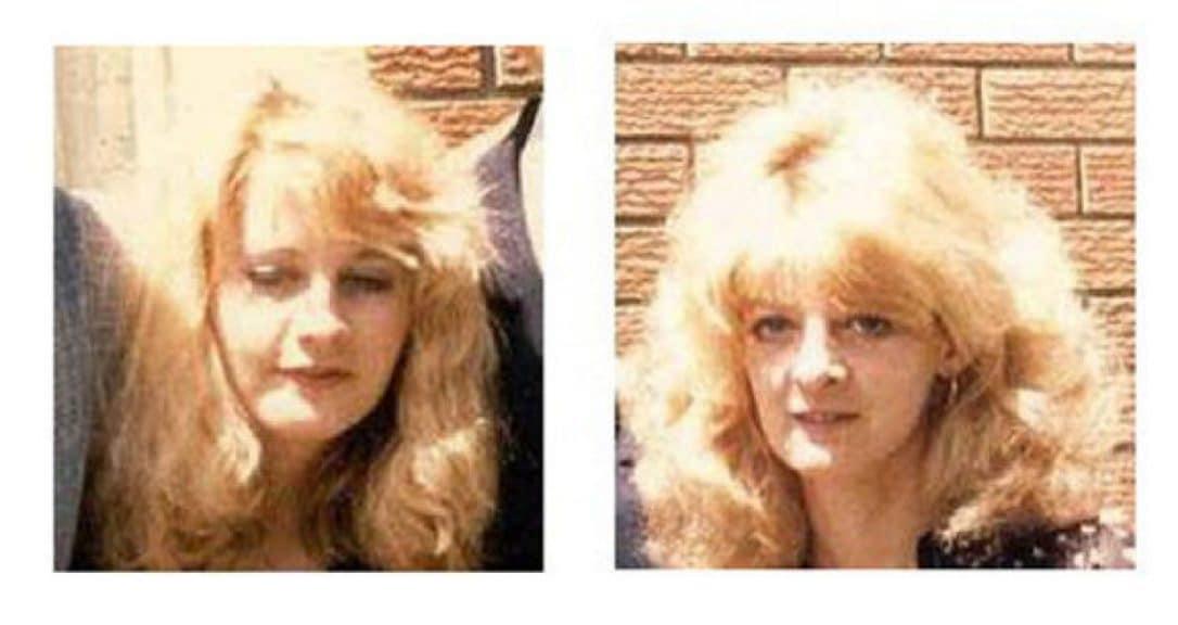 Alberta: Localizan vivas a 2 hermanas desaparecidas por mas de 30 años
