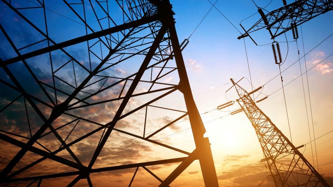 Gobierno de Ontario anuncia bajas en cuentas de energía