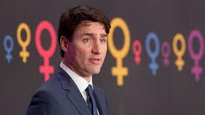 Trudeau anuncia inyección de $650 millones para plan de sexualidad y reproducción a nivel federal