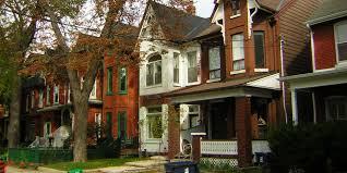 Alcalde de Toronto convoca panel de expertos por excesiva alza de viviendas en la ciudad