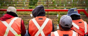 Jefes que han incumplido leyes laborales no han aprendido su lección, señala fiscalización del Ministerio del Trabajo de Ontario