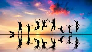 World Happiness Report 2017: Canadá figura como el séptimo país mas feliz del mundo, en tanto Noruega es el que sonríe mas.