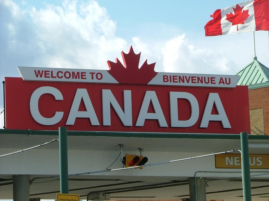 Gobierno anuncia cambios en el sistema de inmigración