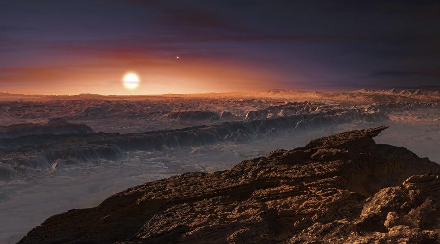 Hallar vida extraterrestre podría tomar años, no siglos, anuncian en encuentro científico
