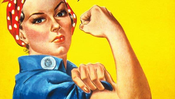 Diferencias en sueldos entre mujeres y hombres en Ontario no han variado significativamente en 30 años, señala reporte