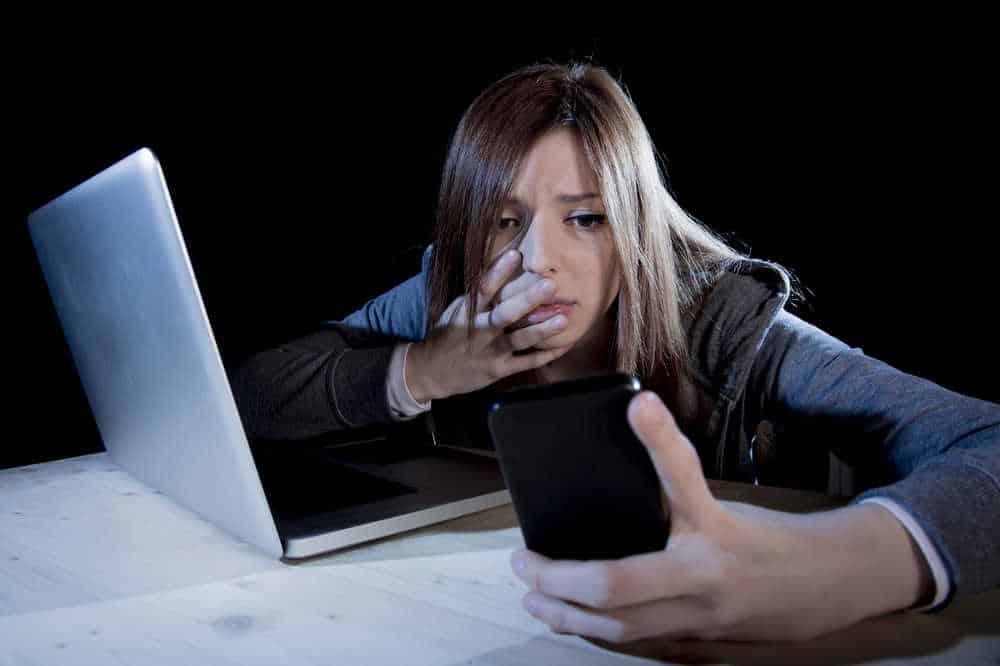 Se viraliza peligroso juego on line: La Ballena Azul