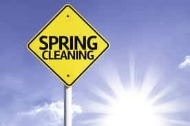 Área de Dufferin organiza limpieza de primavera comunitaria sumándose a iniciativa