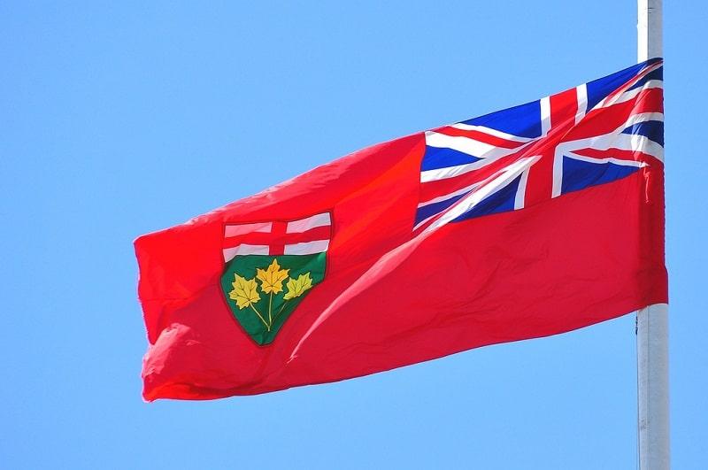 Aumentan opciones de subir sueldo mínimo a $15 en Ontario