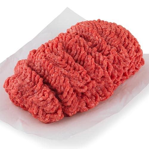 Hacen un llamado a no consumir carnes de varios tipos por posible contaminación con E coli