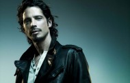 A los 52 años fallece Chris Cornell,  vocalista de Soundgarden y Audioslave