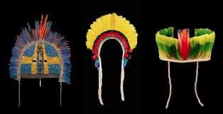 Inauguran en Montreal imponente exhibición sobre la Amazonía