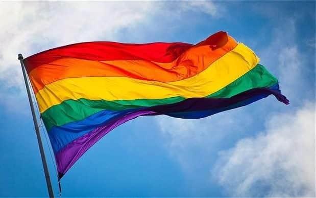 Directorio de Refugiados crea una guía para decidir en casos que involucran a LGTB