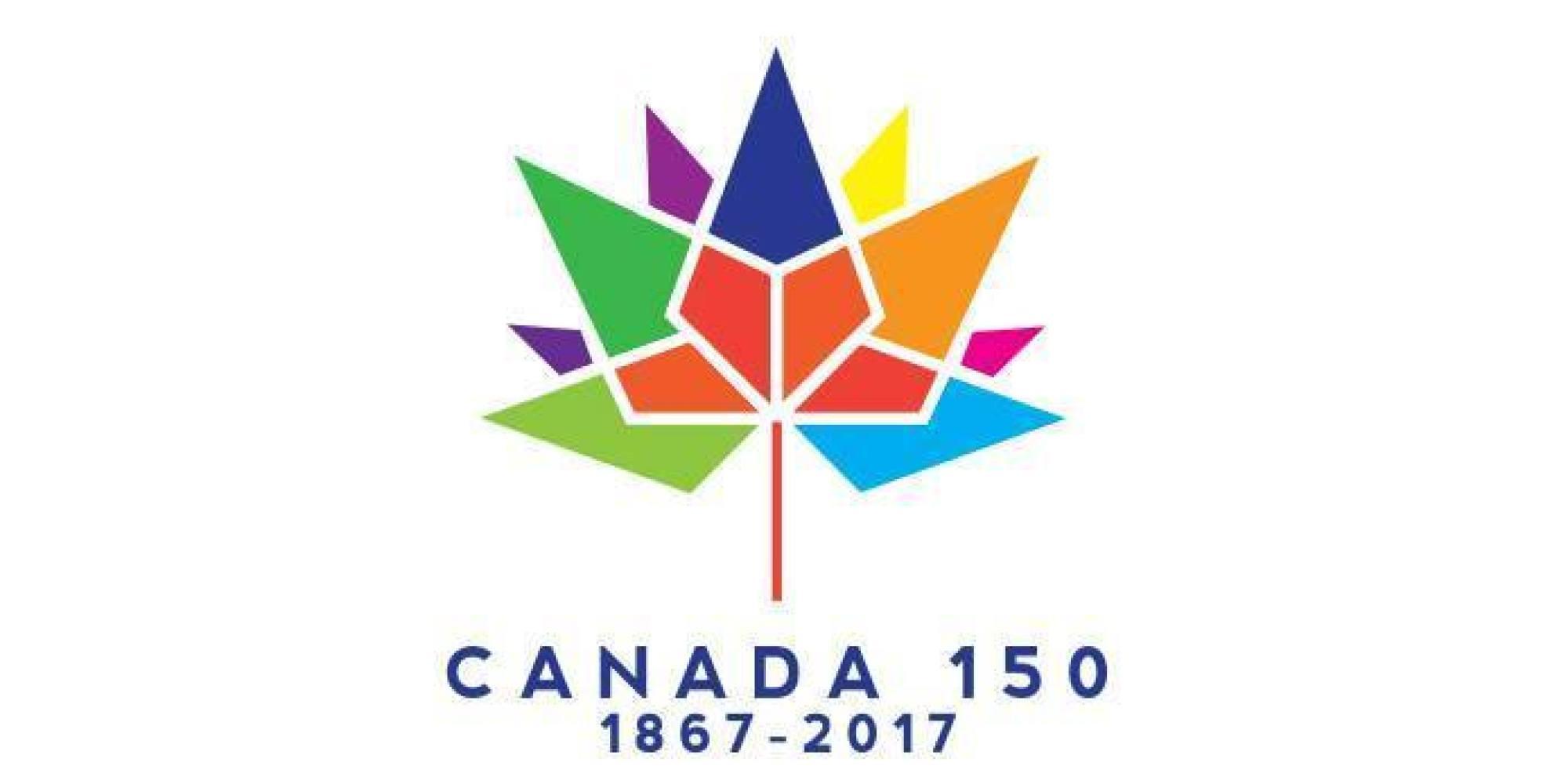 Estiman costo de celebraciones e infrastructura por los 150 años de Canadá en $500 millones