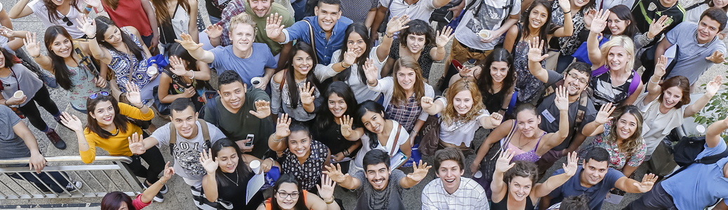América Latina: Matriculados en Enseñanza superior se duplica en una década