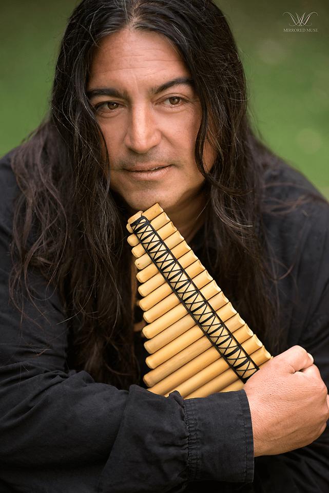 Fallece querido integrante de banda de Toronto Sikuris St. Lawrence