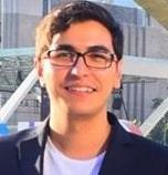 Juan Eduardo Sánchez