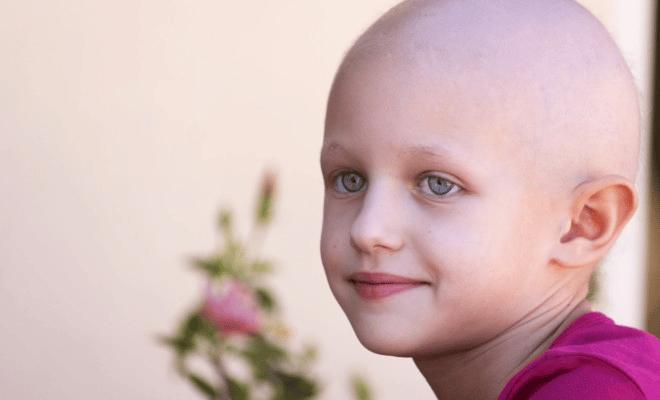 Reporte dice que 200 mil canadienses serían diagnosticados con cáncer en el 2017