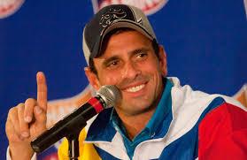 Caso de corrupción de Odebrecht salpica a oposición venezolana y también oficialismo