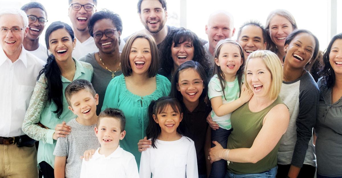 27 de Junio: Día del Multiculturalismo en Canadá