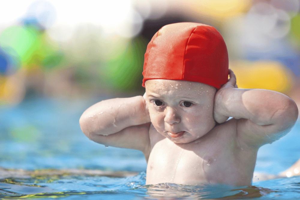 Alertan al público tomar precauciones por fallecimientos en piscinas de patios traseros en Ontario