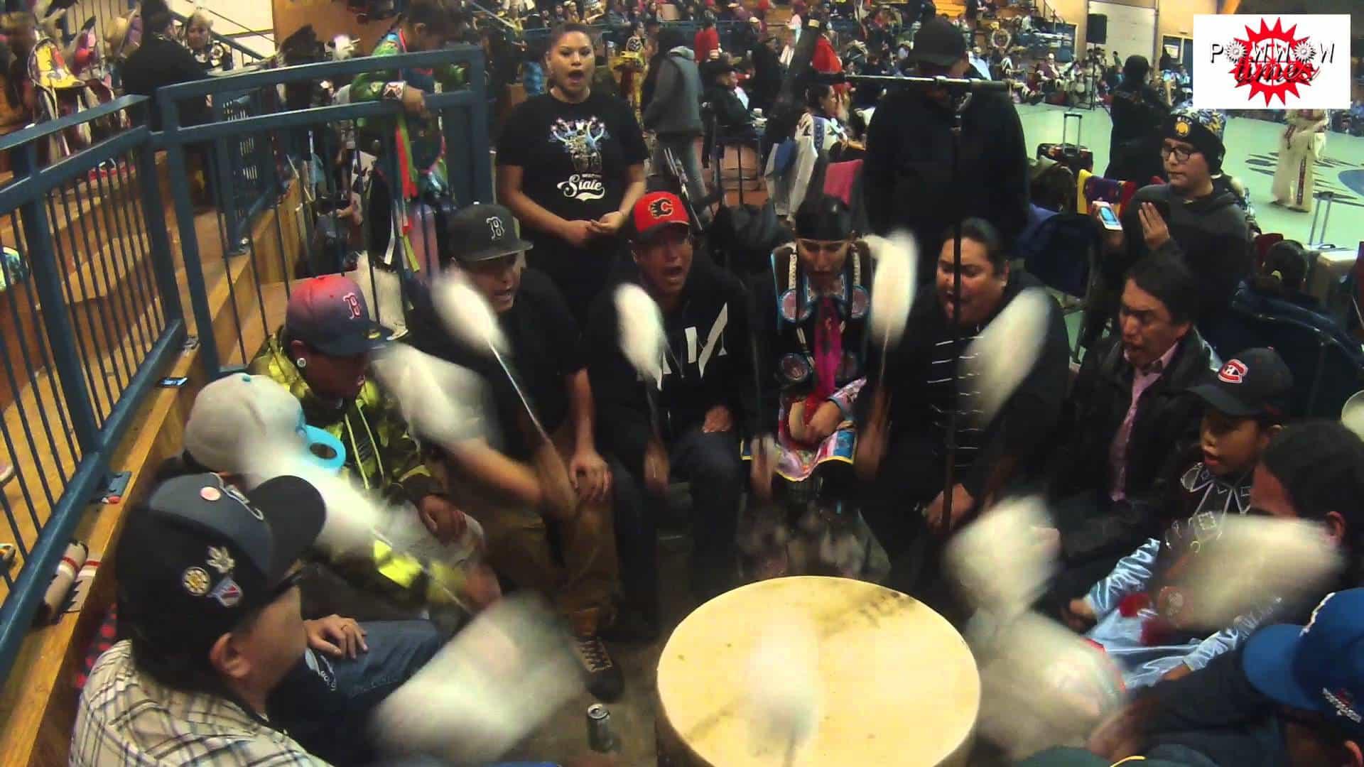 Comunidad indígena exige derecho a usar parques públicos para ceremonias tradicionales en Toronto