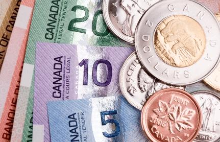 A pesar de estudios contrarios grupos de Toronto no favorecen incremento de salario mínimo