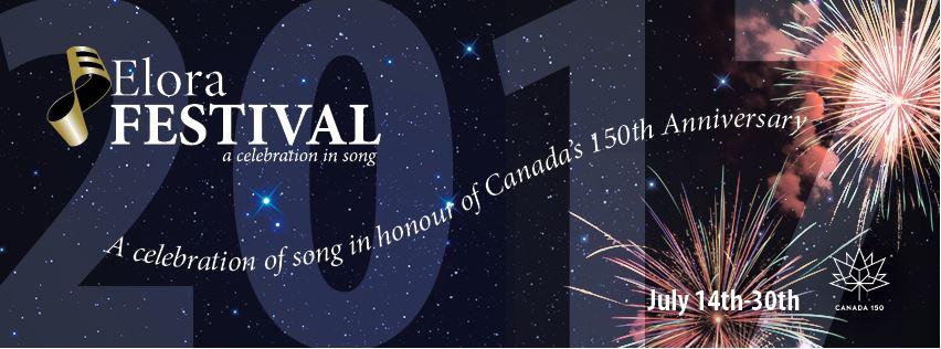 Festival Elora trae música clásica de calidad al público local