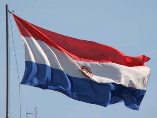 Embajada de Paraguay en Canadá invita a encuentro en el marco del Día Internacional de la Amistad