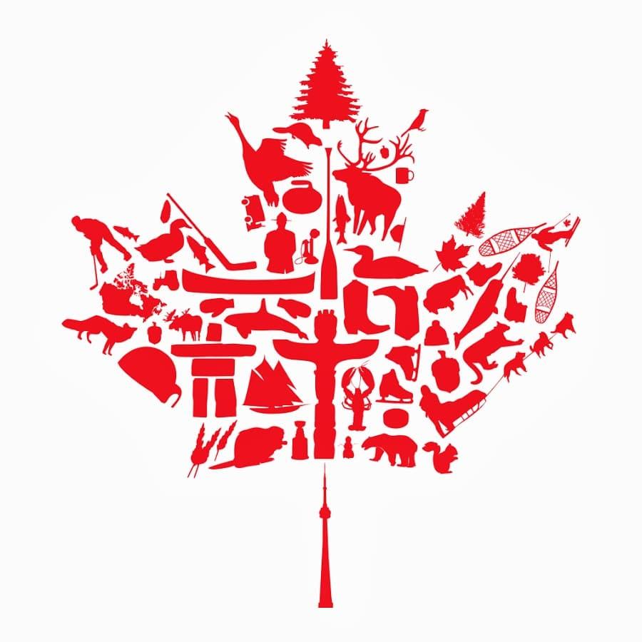 Canadá se posiciona como el país con mayor influencia positiva en el mundo, señala encuesta Ipsos