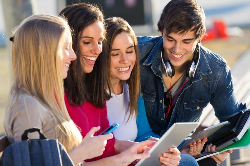 Canadá se convierte en superpotencia educativa, señala estudio