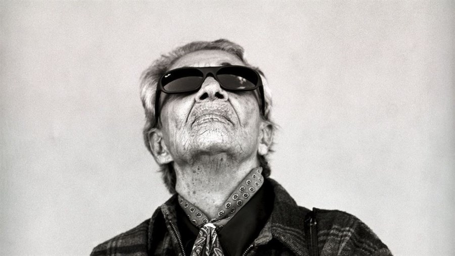 Hot Docs 2017- Chavela