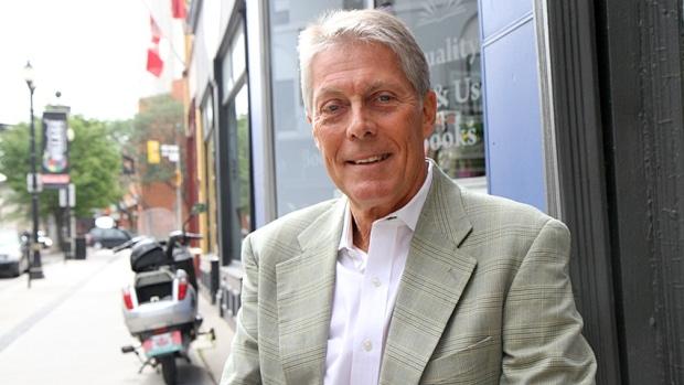 Alcalde de Hamilton inicia viaje a Colombia para ampliar lazos económicos
