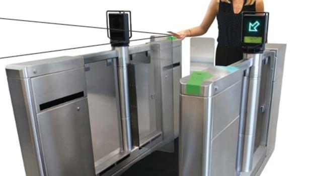 Instalación de nuevos portales de acceso en estaciones del tren subterráneo del TTC, provocarán cierres entre septiembre y diciembre