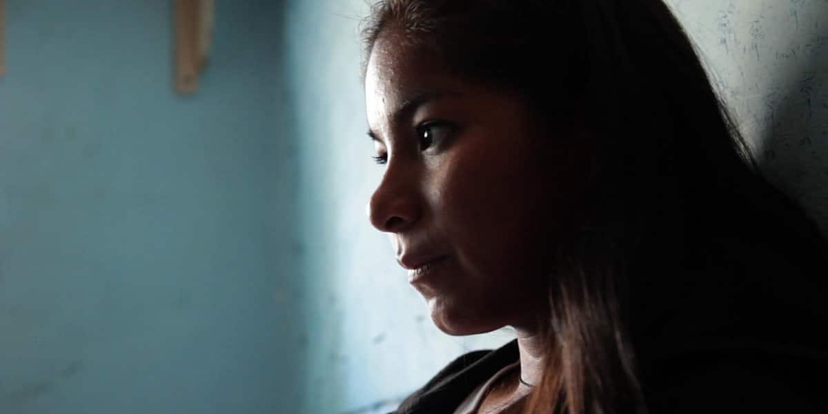 Recomendada: Cocaine Prison (Los Burritos)#TIFF2017