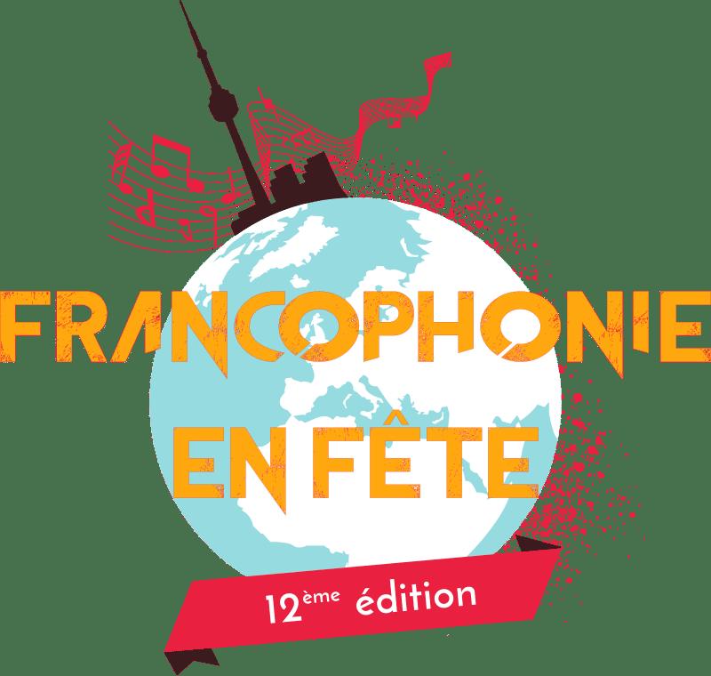 Mon dieu! Celebración de la lengua francófona llega al Distillery District