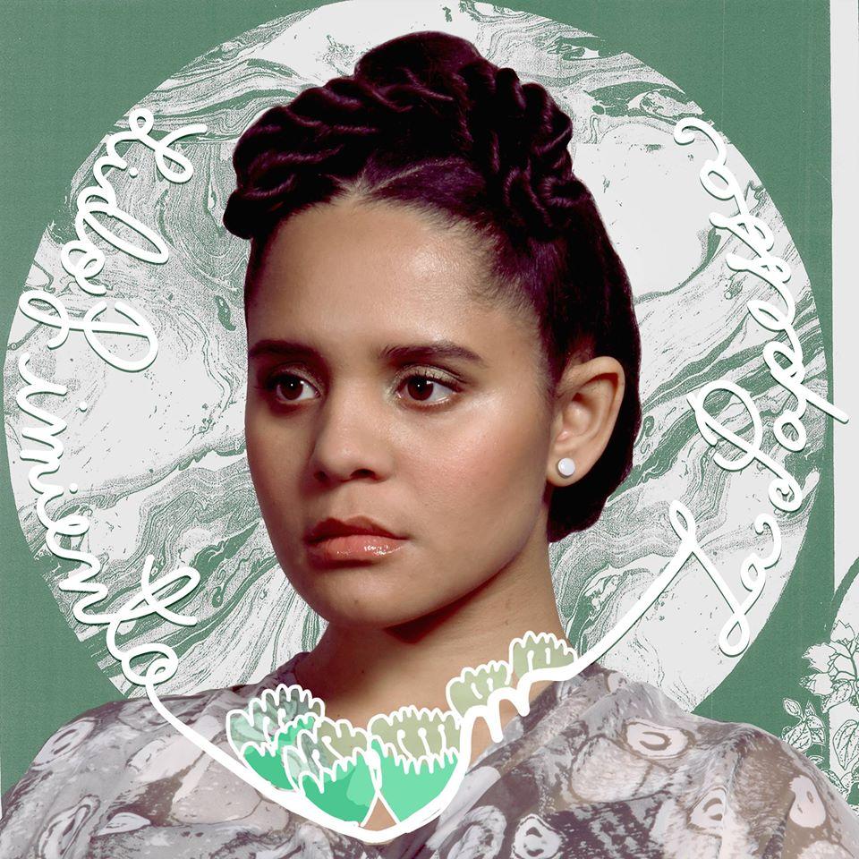 Artista colombiana gana prestigioso premio musical canadiense