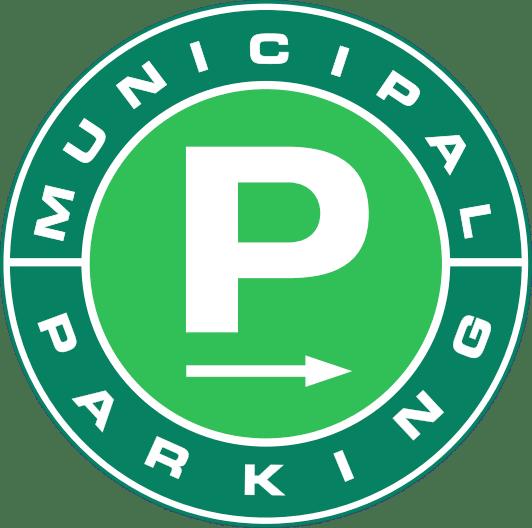 Alza de precios de estacionamientos en Toronto