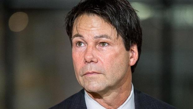 Ontario introduce legislación que permitirá verificar si profesionales de salud reciben dineros de compañías farmacéuticas