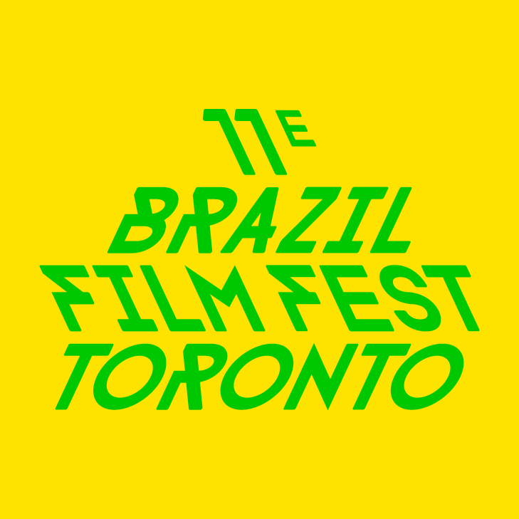 Festival de Cine de Brasil de Toronto realiza su edición número 11