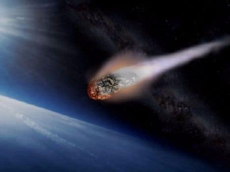 Asteroide que pasará cerca de La Tierra este jueves, será utilizado para simular ejercicio de defensa