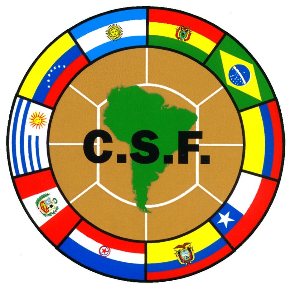 A una fecha del término, clasificatorias sudamericanas al rojo vivo
