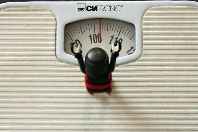 Canadá muestra preocupante aumento de obesidad en niños y adolescentes, indica informe