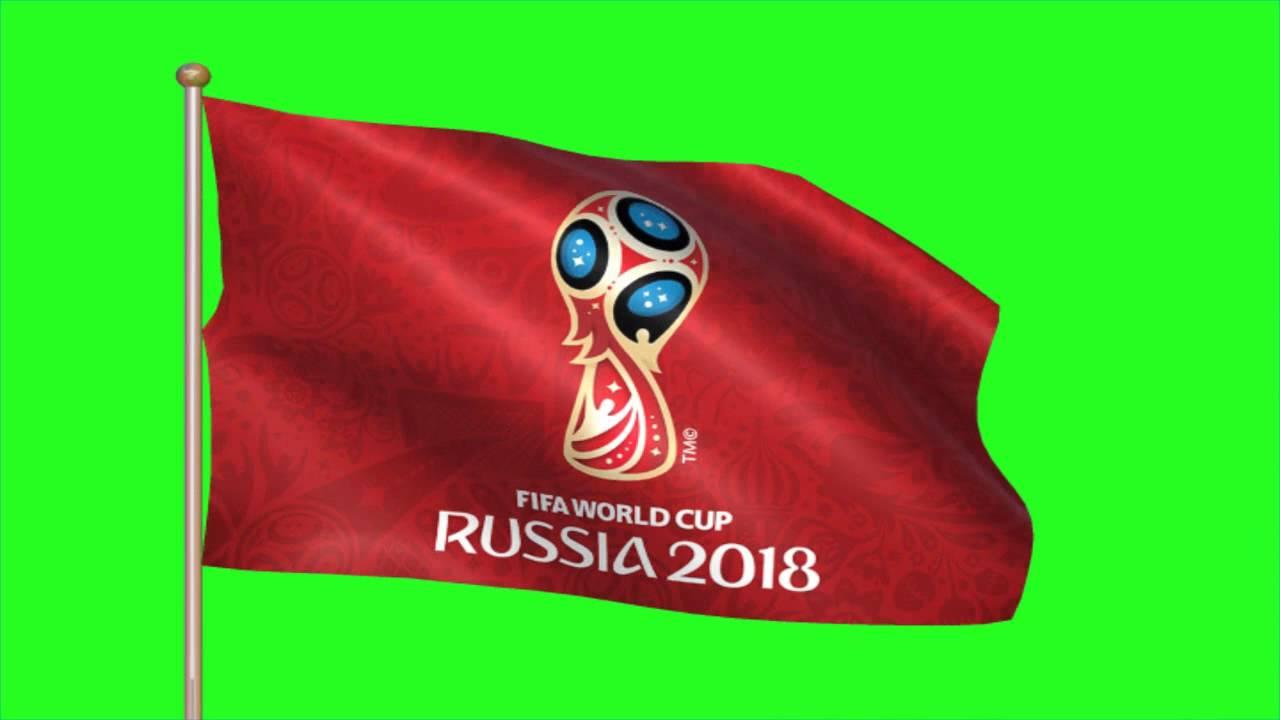 Fecha decisiva para clasificatorias sudamericanas para Mundial Rusia 2018