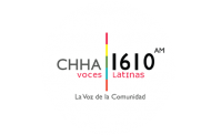 Radio Voces Latinas 1610 AM, more than 13 years as the voice of the community