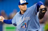 Fallece legendario beisbolista de los Toronto Blue Jays Roy Halladay