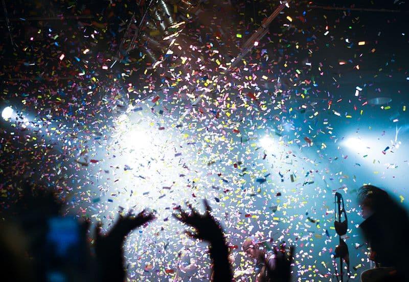 TTC ofrece viajes totalmente gratis el 31 de diciembre y 1 de enero